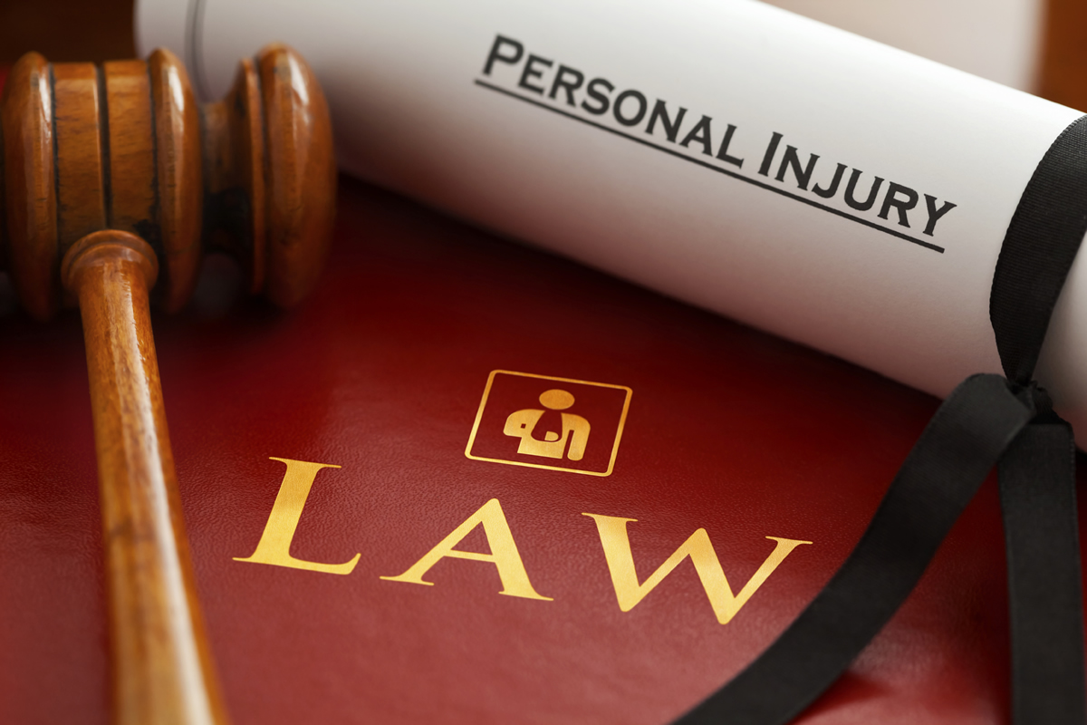 What Should I Ask My Personal Injury Attorney?