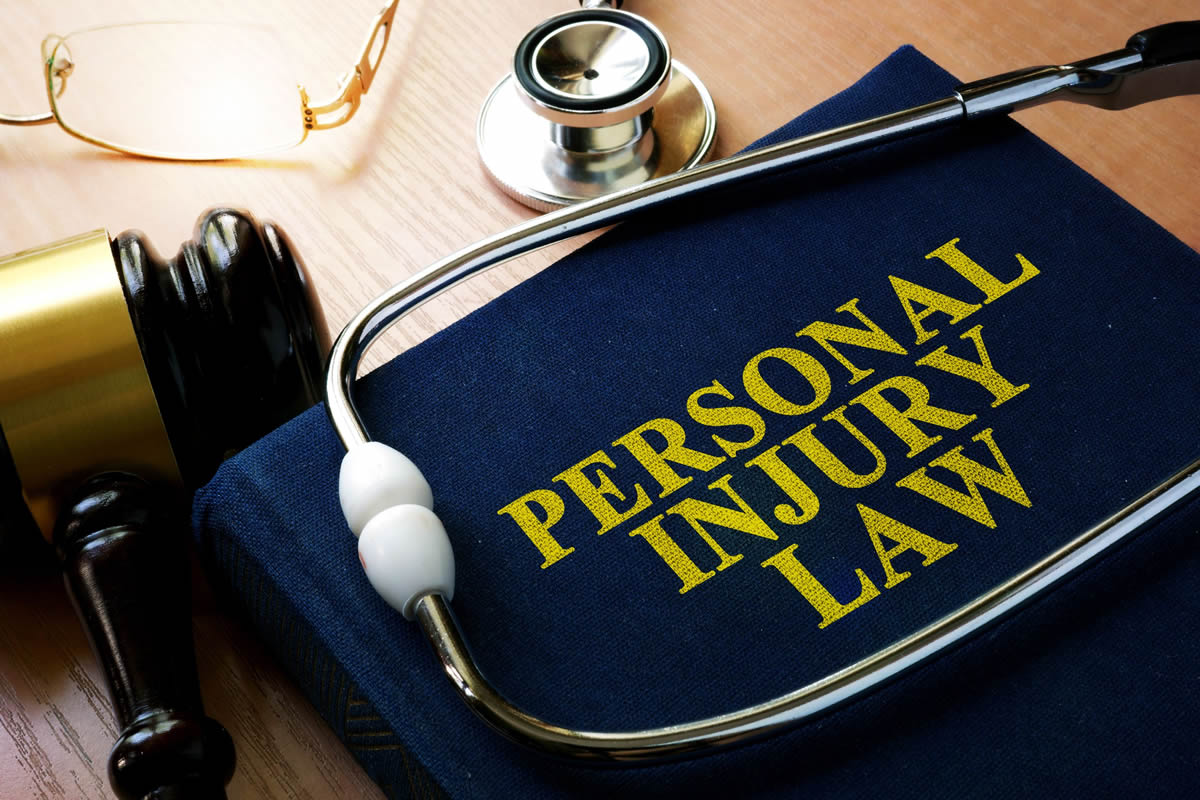 Common Questions for Your Personal Injury Attorney in Miami, FL