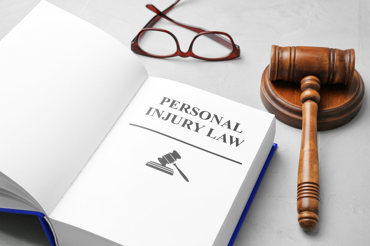 Five Traits You Need In Your Personal Injury Attorney in Miami, FL