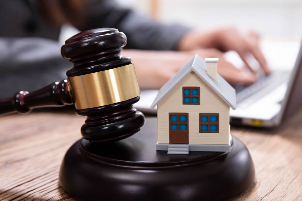Five Questions to Better Understand Why You Need a Real Estate Attorney