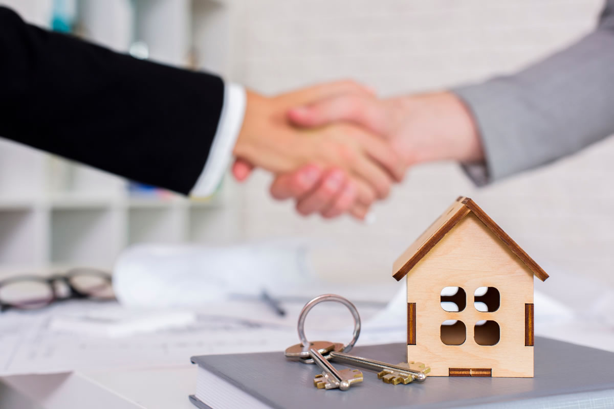 Nine Ways to Find the Right Real Estate Deal for Your Budget