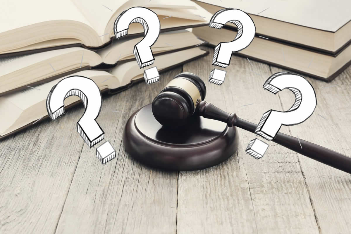 Eight Questions to Ask Your Medical Malpractice Attorney