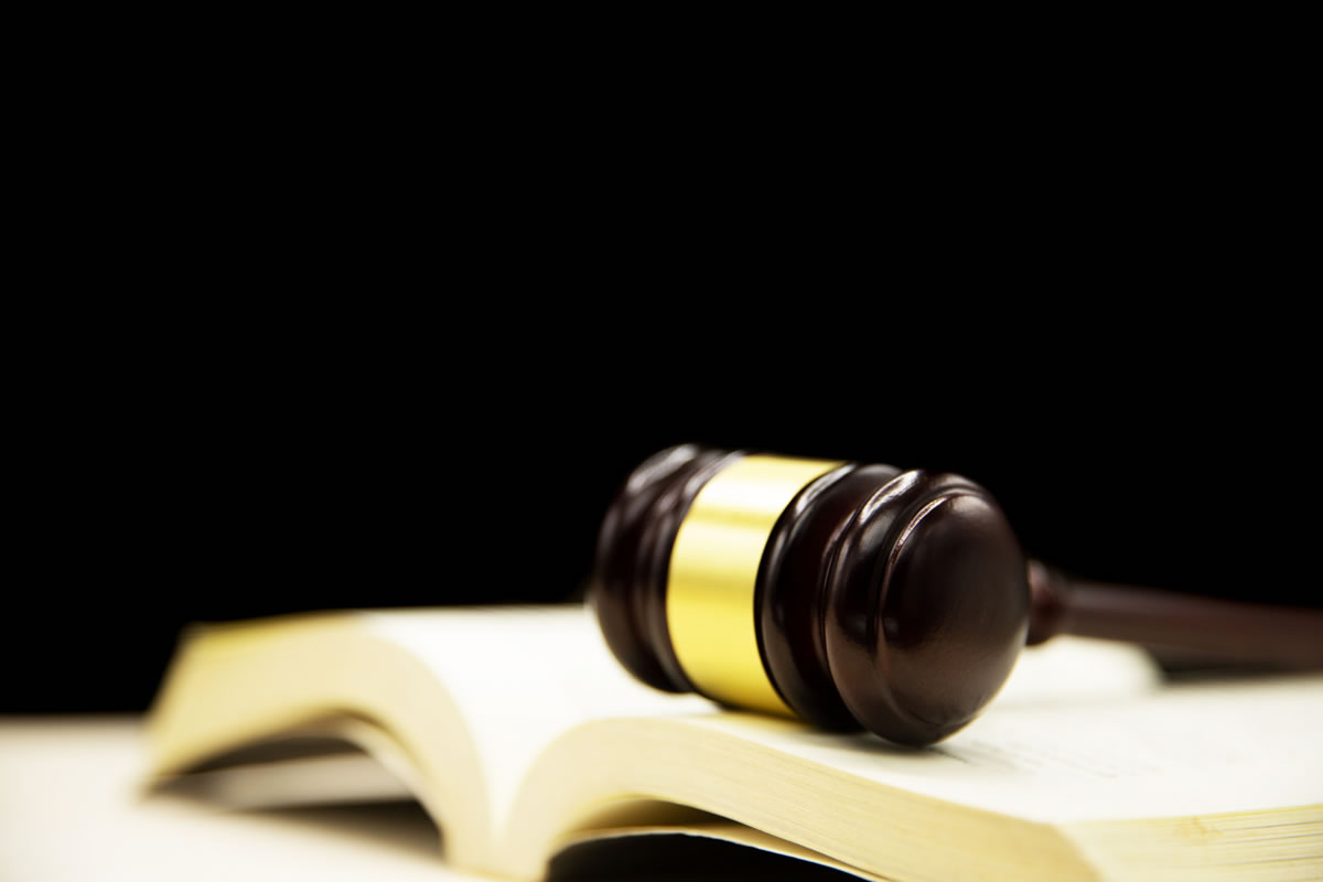 Six Facts about Wrongful Death Lawsuits