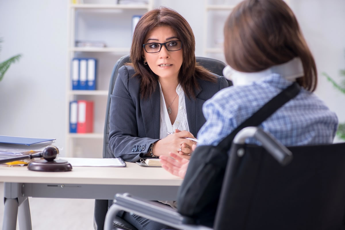 Five Reasons Why You Should Hire a Personal Injury Attorney in Miami, FL