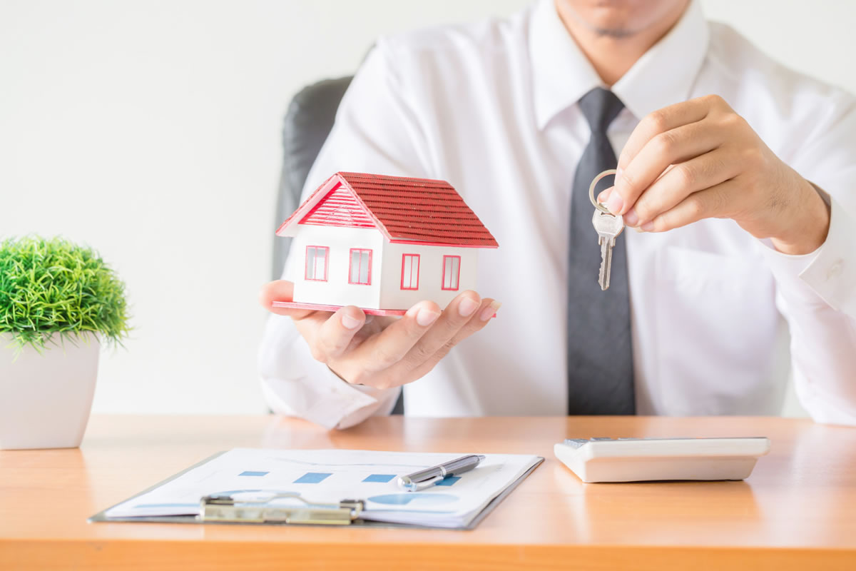 How to Approach the Property Insurance Claims Process